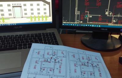 Realizátorské výhody infra panelov