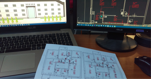 realizatorske-vyhody-infra-panelov