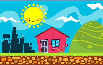 Výhra troch strán pre infrapanelové vykurovanie v bytových domoch